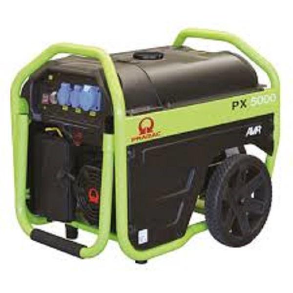PX5000AVR
