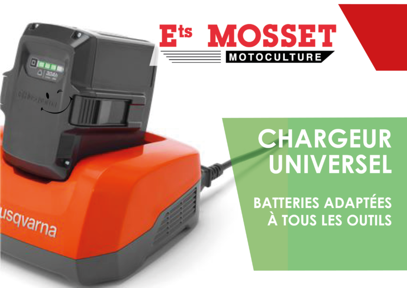 SEP MOSSET OUTILS