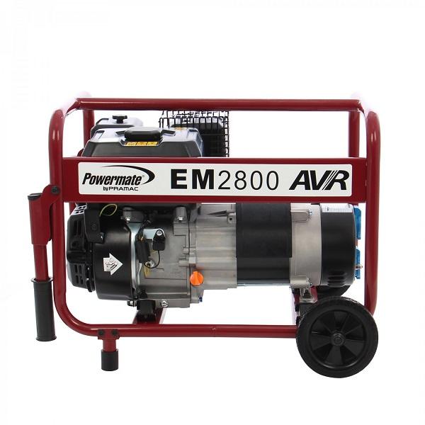 EM2800AVR