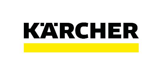 Logo Karcher2