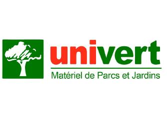 Logo univert 1