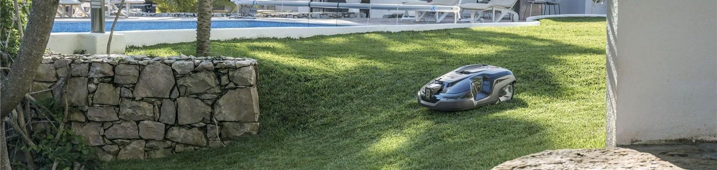 bandeau robot tondeuse 2