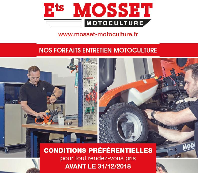 forfait_entretien_motoculture