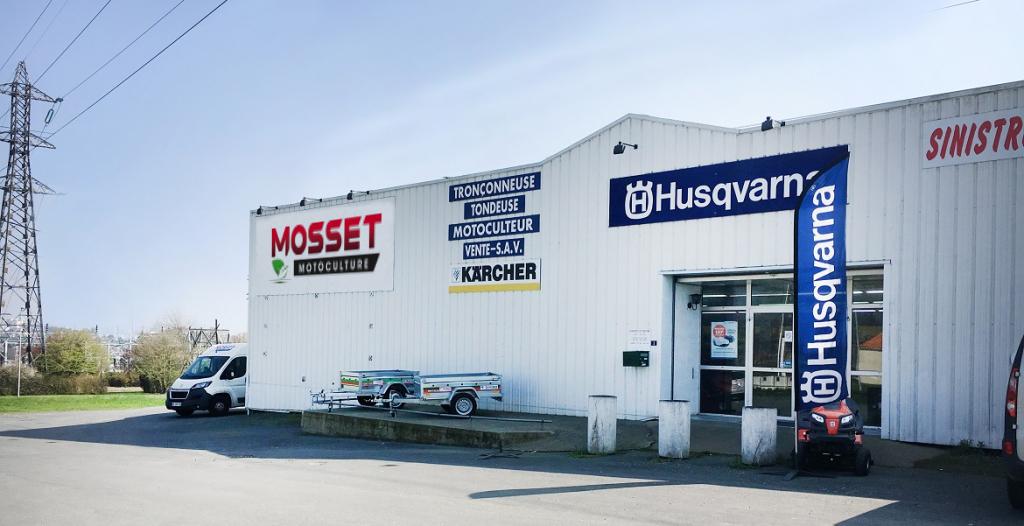 mosset cholet facade 1024x526 2019
