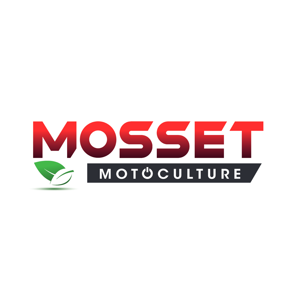 Mosset nouveau logo