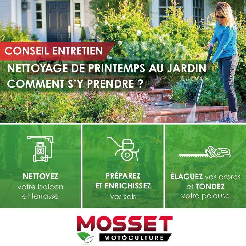 POST FB MOSSET 100321