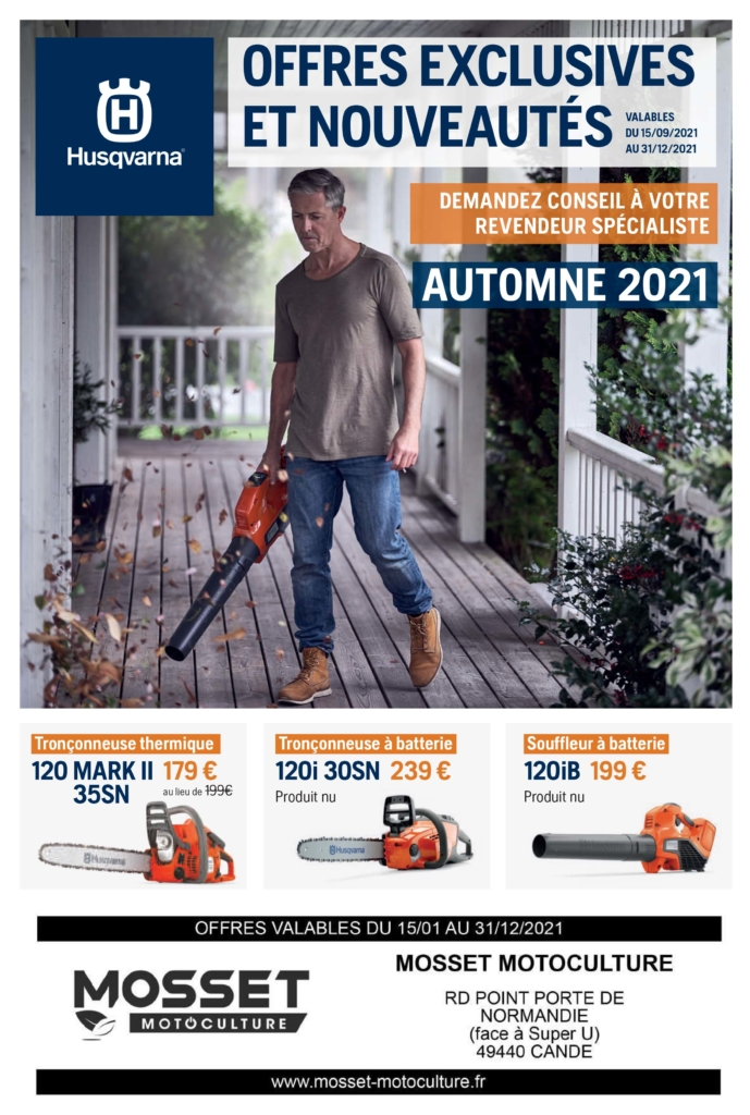 Foret Automne 2021 Cande
